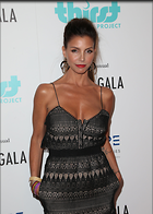 Celebrity Photo: Charisma Carpenter 2569x3600   927 kb Viewed 150 times @BestEyeCandy.com Added 282 days ago