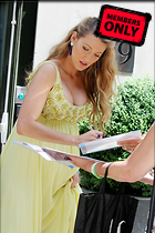 Celebrity Photo: Blake Lively 2100x3150   3.2 mb Viewed 1 time @BestEyeCandy.com Added 45 hours ago