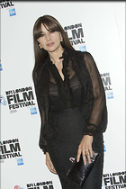Celebrity Photo: Monica Bellucci 3000x4500   603 kb Viewed 29 times @BestEyeCandy.com Added 41 days ago