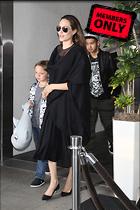 Celebrity Photo: Angelina Jolie 2537x3806   2.2 mb Viewed 0 times @BestEyeCandy.com Added 212 days ago