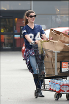 Celebrity Photo: Ashley Greene 1470x2205   231 kb Viewed 5 times @BestEyeCandy.com Added 28 days ago