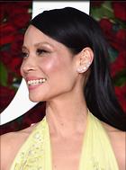 Celebrity Photo: Lucy Liu 760x1024   159 kb Viewed 25 times @BestEyeCandy.com Added 14 days ago
