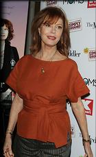 Celebrity Photo: Susan Sarandon 1200x1967   239 kb Viewed 52 times @BestEyeCandy.com Added 18 days ago