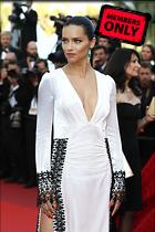 Celebrity Photo: Adriana Lima 2995x4493   1.7 mb Viewed 0 times @BestEyeCandy.com Added 6 days ago
