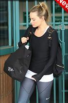 Celebrity Photo: Margot Robbie 1200x1800   206 kb Viewed 9 times @BestEyeCandy.com Added 10 days ago