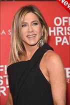Celebrity Photo: Jennifer Aniston 800x1201   109 kb Viewed 595 times @BestEyeCandy.com Added 3 days ago