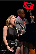 Celebrity Photo: Diana Krall 3056x4608   1.4 mb Viewed 1 time @BestEyeCandy.com Added 394 days ago