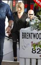 Celebrity Photo: Taylor Swift 651x1024   118 kb Viewed 14 times @BestEyeCandy.com Added 13 days ago