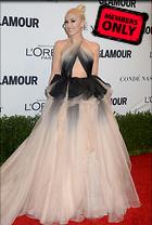 Celebrity Photo: Gwen Stefani 2400x3561   1.4 mb Viewed 1 time @BestEyeCandy.com Added 302 days ago