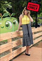 Celebrity Photo: Ashley Tisdale 3300x4800   1.5 mb Viewed 2 times @BestEyeCandy.com Added 180 days ago