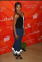Celebrity Photo: Gabrielle Union 2042x3000   704 kb Viewed 5 times @BestEyeCandy.com Added 16 days ago