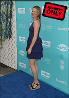 Celebrity Photo: Amy Smart 2516x3600   2.9 mb Viewed 6 times @BestEyeCandy.com Added 618 days ago