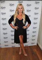 Celebrity Photo: Brooke Hogan 3573x5089   1.2 mb Viewed 160 times @BestEyeCandy.com Added 212 days ago