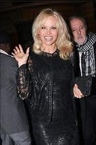 Celebrity Photo: Pamela Anderson 1000x1499   216 kb Viewed 82 times @BestEyeCandy.com Added 49 days ago