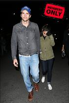 Celebrity Photo: Mila Kunis 3000x4500   2.9 mb Viewed 0 times @BestEyeCandy.com Added 15 days ago
