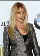 Celebrity Photo: Rosanna Arquette 1200x1655   421 kb Viewed 74 times @BestEyeCandy.com Added 301 days ago