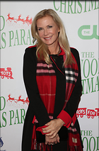 Celebrity Photo: Katherine Kelly Lang 1200x1824   240 kb Viewed 126 times @BestEyeCandy.com Added 352 days ago