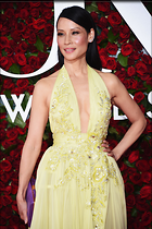 Celebrity Photo: Lucy Liu 682x1024   213 kb Viewed 59 times @BestEyeCandy.com Added 80 days ago
