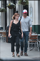 Celebrity Photo: Emma Watson 1200x1800   229 kb Viewed 64 times @BestEyeCandy.com Added 19 days ago