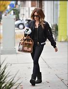 Celebrity Photo: Ashley Tisdale 2280x3000   964 kb Viewed 3 times @BestEyeCandy.com Added 58 days ago