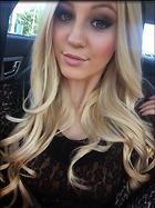 Celebrity Photo: Ava Sambora 930x1240   1.2 mb Viewed 89 times @BestEyeCandy.com Added 249 days ago
