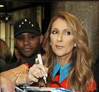 Celebrity Photo: Celine Dion 1200x1118   193 kb Viewed 9 times @BestEyeCandy.com Added 24 days ago
