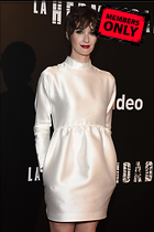 Celebrity Photo: Paz Vega 4000x6000   2.9 mb Viewed 3 times @BestEyeCandy.com Added 354 days ago