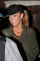 Celebrity Photo: Sarah Harding 1200x1800   243 kb Viewed 108 times @BestEyeCandy.com Added 372 days ago
