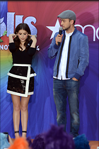 Celebrity Photo: Anna Kendrick 2000x3000   588 kb Viewed 18 times @BestEyeCandy.com Added 105 days ago