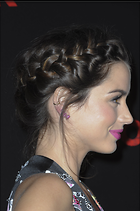 Celebrity Photo: Ana De Armas 2437x3672   824 kb Viewed 38 times @BestEyeCandy.com Added 201 days ago