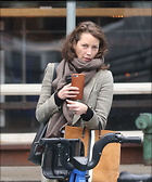 Celebrity Photo: Christy Turlington 1200x1440   232 kb Viewed 107 times @BestEyeCandy.com Added 376 days ago
