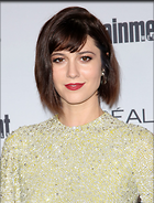 Celebrity Photo: Mary Elizabeth Winstead 2287x3000   884 kb Viewed 9 times @BestEyeCandy.com Added 31 days ago