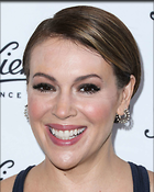 Celebrity Photo: Alyssa Milano 1470x1838   192 kb Viewed 151 times @BestEyeCandy.com Added 569 days ago