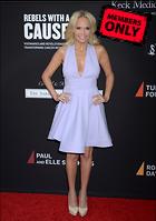 Celebrity Photo: Kristin Chenoweth 3150x4477   1.6 mb Viewed 1 time @BestEyeCandy.com Added 45 days ago