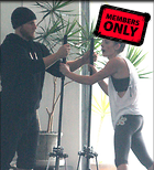 Celebrity Photo: Ashley Greene 2500x2747   3.3 mb Viewed 1 time @BestEyeCandy.com Added 113 days ago