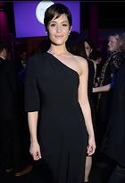 Celebrity Photo: Gemma Arterton 2478x3611   582 kb Viewed 33 times @BestEyeCandy.com Added 68 days ago