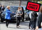 Celebrity Photo: Jennifer Garner 5229x3809   2.6 mb Viewed 0 times @BestEyeCandy.com Added 7 hours ago