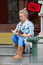 Celebrity Photo: Hayden Panettiere 3280x4928   1.3 mb Viewed 2 times @BestEyeCandy.com Added 42 days ago