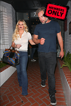 Celebrity Photo: Jessica Simpson 3226x4839   1.6 mb Viewed 3 times @BestEyeCandy.com Added 2 hours ago