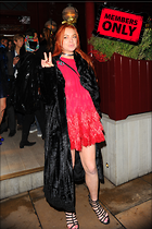 Celebrity Photo: Lindsay Lohan 2832x4256   1.8 mb Viewed 0 times @BestEyeCandy.com Added 35 days ago