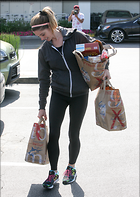 Celebrity Photo: Ashley Greene 10 Photos Photoset #321424 @BestEyeCandy.com Added 248 days ago