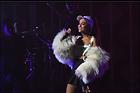 Celebrity Photo: Ariana Grande 1200x800   71 kb Viewed 13 times @BestEyeCandy.com Added 119 days ago