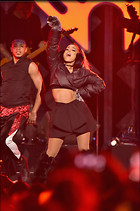 Celebrity Photo: Ariana Grande 681x1024   153 kb Viewed 31 times @BestEyeCandy.com Added 198 days ago