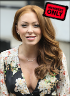 Celebrity Photo: Natasha Hamilton 2568x3543   1.5 mb Viewed 3 times @BestEyeCandy.com Added 588 days ago