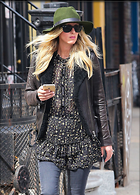 Celebrity Photo: Nicky Hilton 1200x1671   397 kb Viewed 3 times @BestEyeCandy.com Added 20 days ago