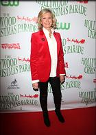 Celebrity Photo: Olivia Newton John 1200x1691   249 kb Viewed 28 times @BestEyeCandy.com Added 85 days ago