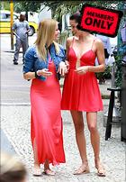 Celebrity Photo: Adriana Lima 2500x3602   2.8 mb Viewed 2 times @BestEyeCandy.com Added 168 days ago