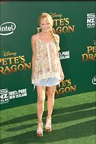 Celebrity Photo: Charlotte Ross 1200x1800   368 kb Viewed 57 times @BestEyeCandy.com Added 212 days ago