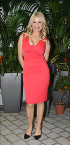 Celebrity Photo: Melinda Messenger 2297x4724   887 kb Viewed 114 times @BestEyeCandy.com Added 427 days ago