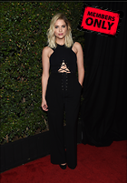 Celebrity Photo: Ashley Benson 3229x4642   2.8 mb Viewed 3 times @BestEyeCandy.com Added 62 days ago